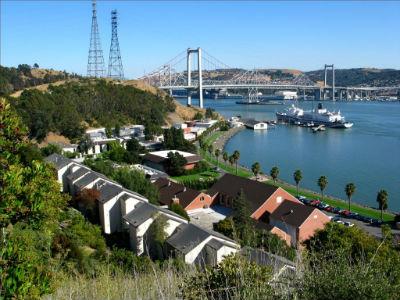 http://www.richmondcarotary.org/wp-content/uploads/2013/03/Cal_Maritime_Academy_053113.jpg